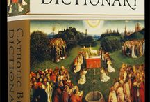 Books for Catholics
