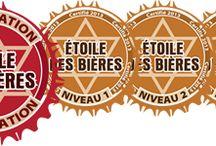 Bières! / Découvertes Bières, Recettes, communauté brassicole, informations, ...