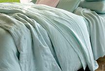 Linen Sheeting / sheets - 100% linen