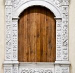 Assorted Doors From Around the World. / Some of the nicest doors I have ever seen. Please understand that that these are taken from thumbnails so just click on the image to see the complete image. Enjoy