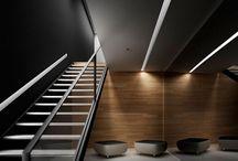 DU | Lighting Design