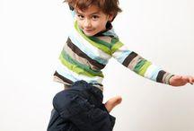 Как жить / Ответы на вопросы - как повысить эффетивность