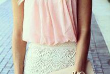 roupas feminina