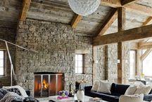 ***Home & Decoration