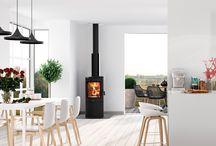 Warm Homes Start Here