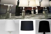 home decor and crafty diy's