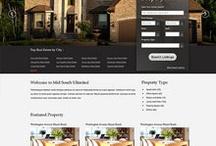 Web Designer & Developer Agency