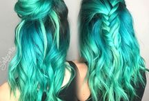 i want / I'm searching my own style