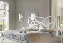 Cool & Unique Furniture