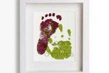 Ideias fotos e decoração babys