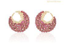 Jewelry / Mücevher Jewelry Jewellery