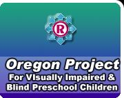 For the Teacher of the Blind-Curriculums/Assessments/Resources For Use With The Visually Impaired & Blind Child/Student / Educational Curriculum, Assessments and resources available to the Certified Teacher of the Blind & Visually Impaired.