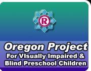 Stuff for Visually impaired & Blind Kids
