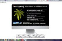 Boca Raton PHP Ralf Gettler Software Development / Ralf Gettler HTML Web Software Development - Boca Raton Florida - special seo optimization php programmer - database architect - SQL MYSQL HTML XHTML PHP CSS CMS JAVA Dreamweaver jQuery Ajax - ralfgettler.com / by Ralf Gettler Software Development