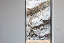 Doors - Glass