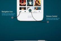 Design_mobile