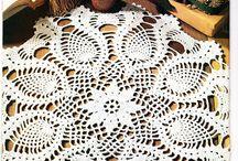 croche artesanato