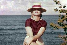 Mote 1957