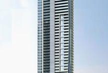 Panama Architecture.