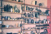 Ellis Ceramics
