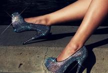 Style / by Vickie Renwick-Lourenzo