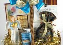 Angel Gift Baskets