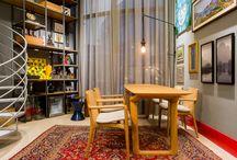 Mostra Casa e Cia 2015 / Studio da Arquitetas by AT arquitetura