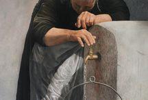 Ivan pili