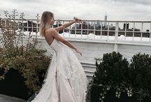 Jack Sullivan Designs - Wedding Dresses