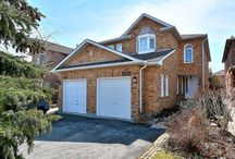6542 Alderwood Trail - SOLD!!