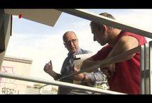 Videos zum Thema künstliche DNA