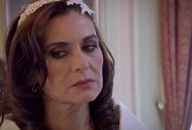 Hatica Aslan / The best actress! / by Dina Halabia