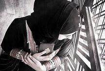 Moeslim n Quran