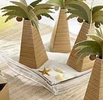 Beach Themed Party / Beach Themed Party. Great theme for Weddings, Birthdays, Graduations and Retirements #beach #partysupplies