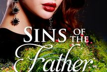 Sins of The Father by Sunanda Chatterjee