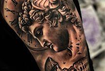 tattoo pola