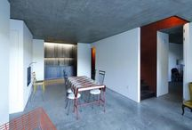 wnętrza_beton