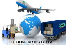 Jasa Pengiriman Barang ke luar negeri / 0811588200 jasa pengiriman barang, jasa pengiriman barang antar kota, jasa pengiriman barang antar negara, jasa pengiriman barang ke luar negeri
