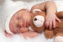 Baby Flanagan ❤️ / by Amanda Flanagan