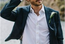 Damon's wedding