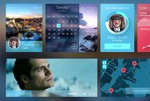 Calender Apps / Calender Apps