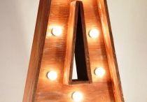 lamparas de pie / driftwood handmade floor Lamp  natural design