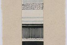 Textilstruktur