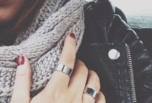 Winter style 2015
