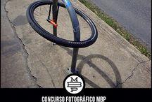 Concurso #telavanarobar / Hemos preparado un concurso de fotografía en instagram y facebook. Tenéis que colgar una foto de una bici mal candada con el #telavanarobar . Colgaremos las mejores en nuestro facebook y la mas votada se llevará un premiazo! Podéis colgar todas las fotos que queráis hasta el 17 de Febrero 2014. Así enseñaremos a la gente lo que no se ha de hacer! #mbpbcn