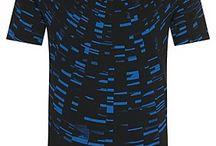 T Shirt man / All style t-Shirt