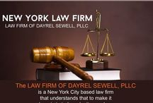 What to Look For in an Excellent Law Firm