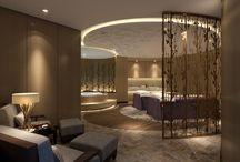 aesthetic  interior
