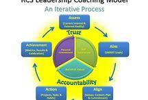 Coaching &