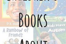 Books for Social Work